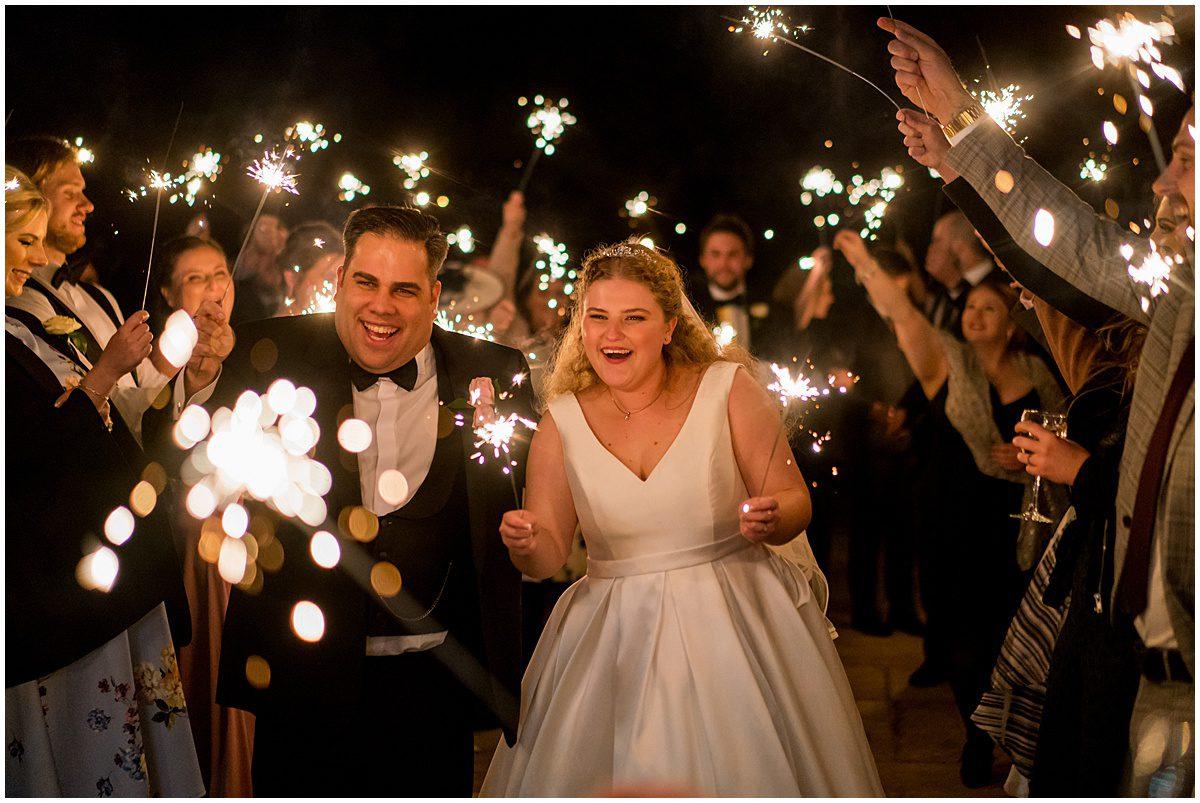 came-house-wedding-photographer