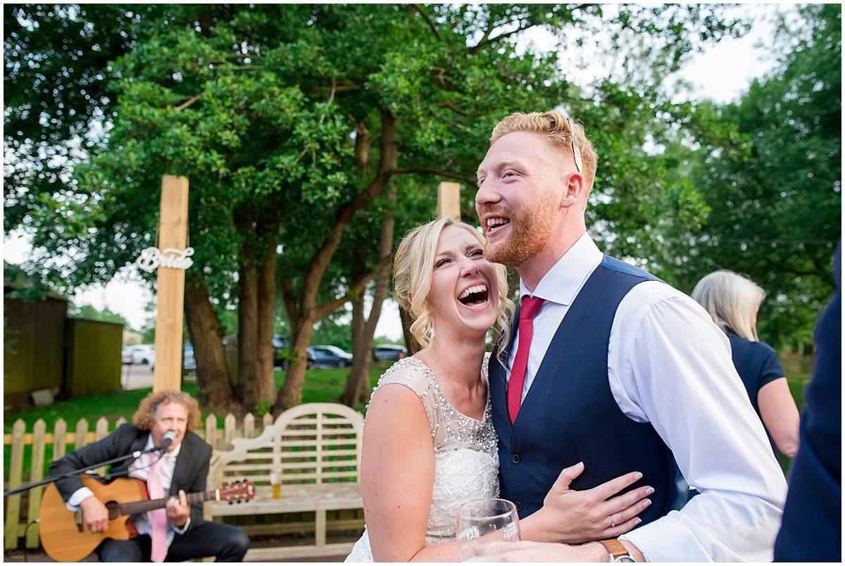 deans-court-wedding-photographer