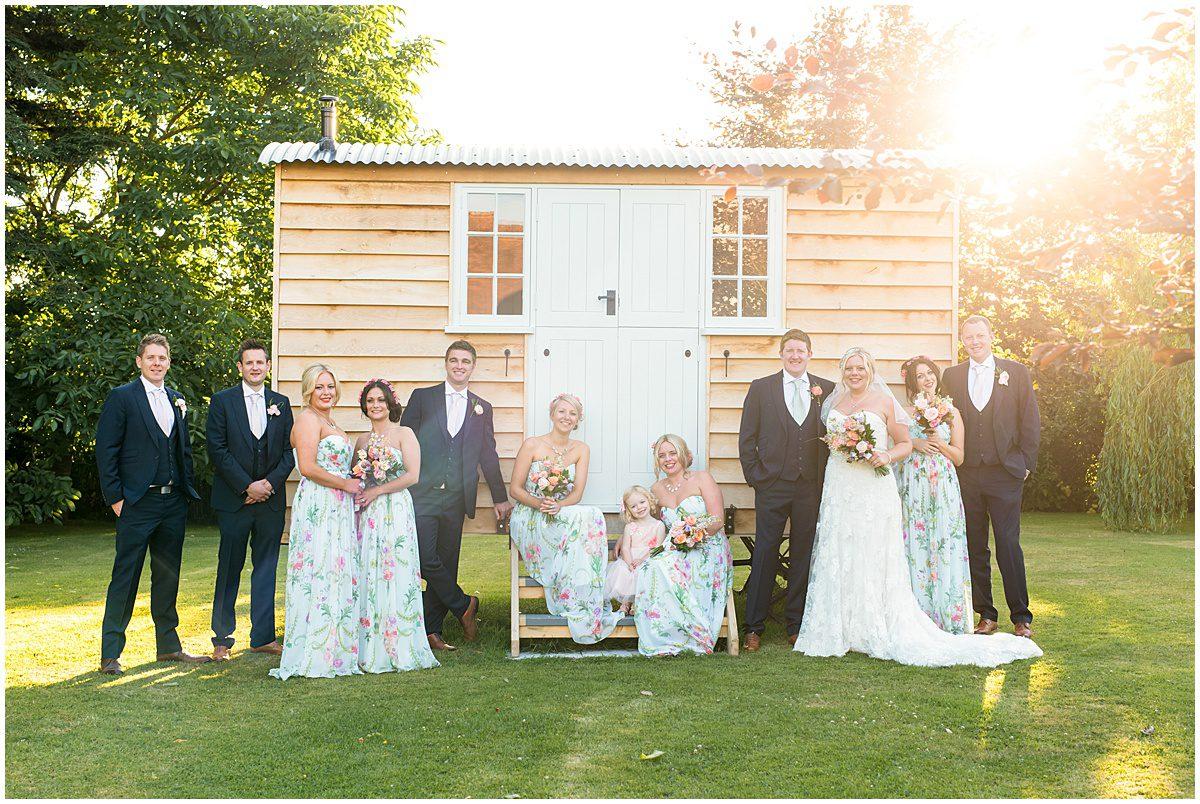 tithe-barn-wedding