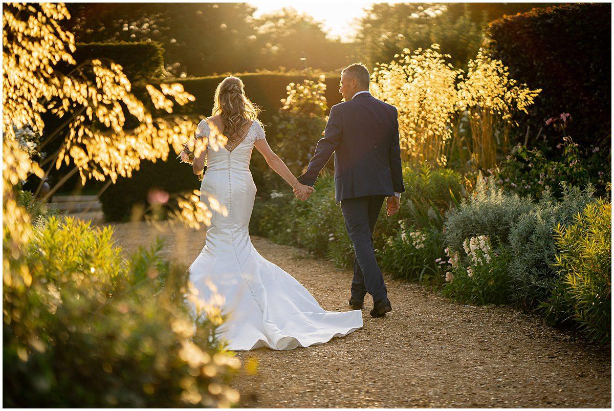 italian-villa-compton-acres-wedding