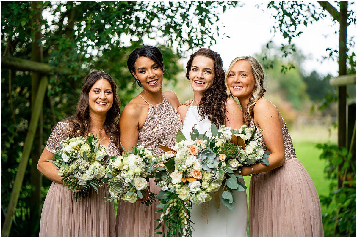 kingston-maurward-wedding-photographer