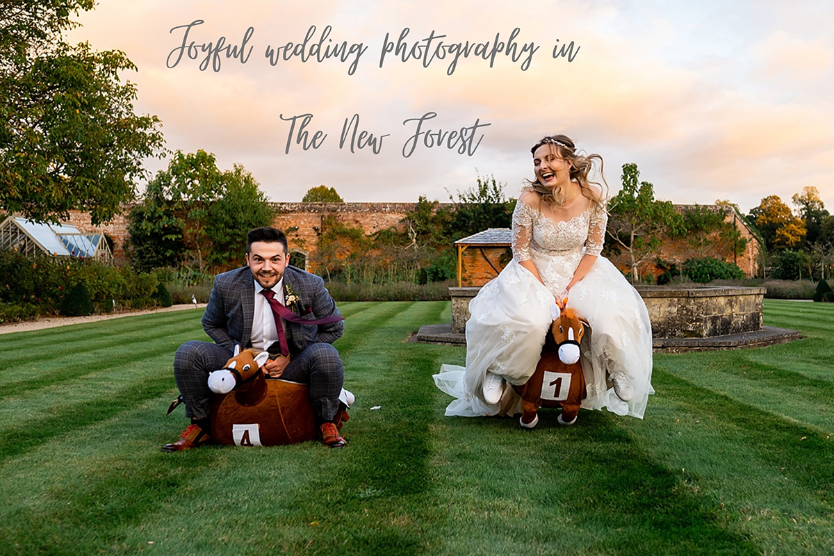 new-forest-wedding-photography