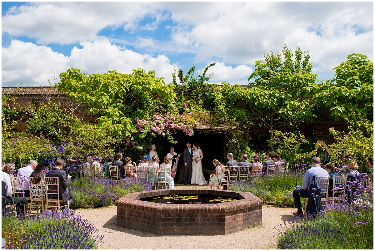 careys-manor-wedding-photographer