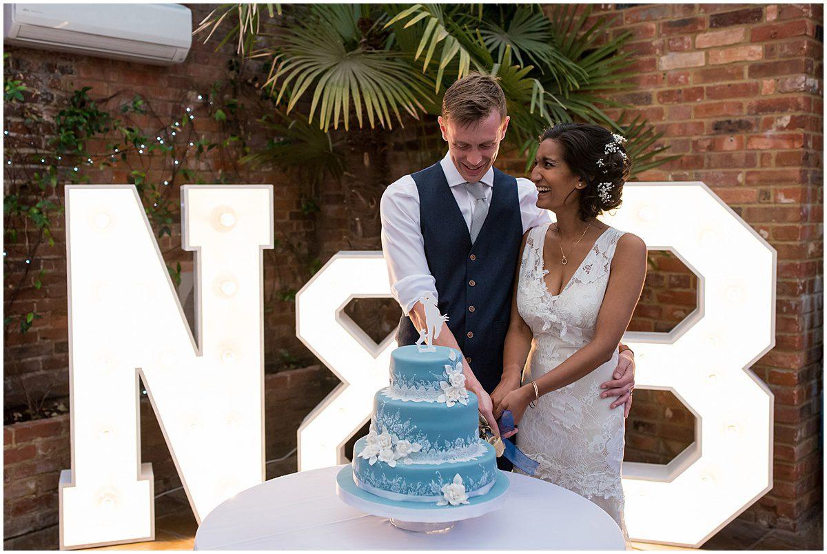 wedding-photographer-somerley-house