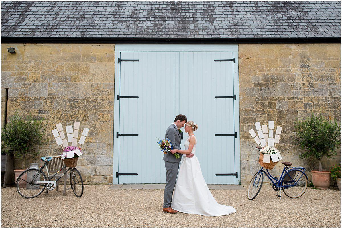 new-forest-wedding-photographer
