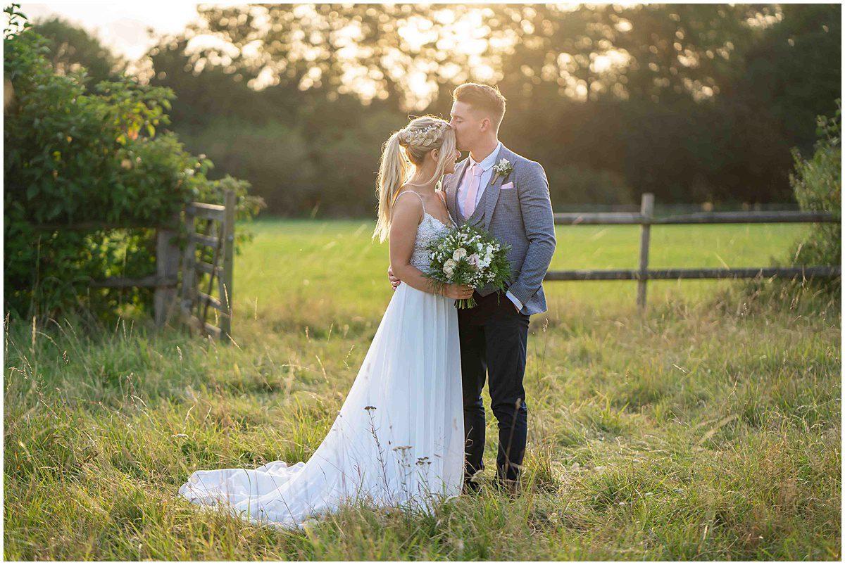 lime-wood-wedding-photography