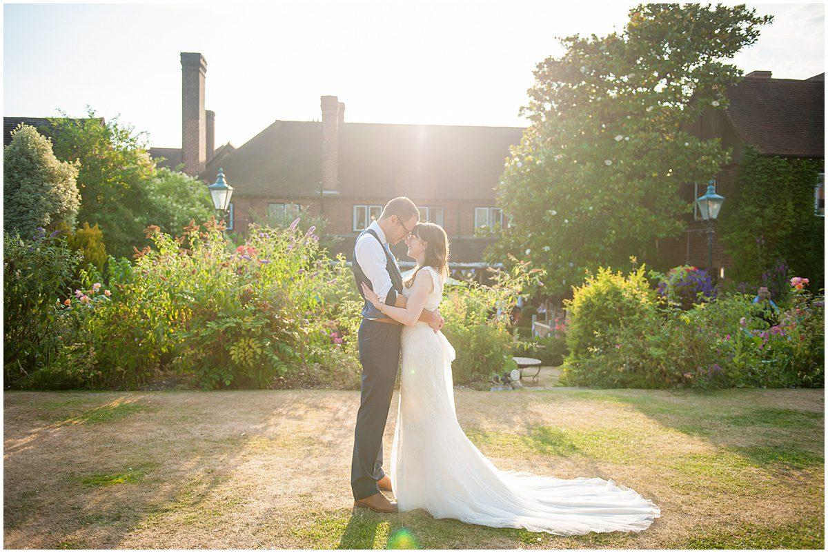 montagu-arms-wedding-photography