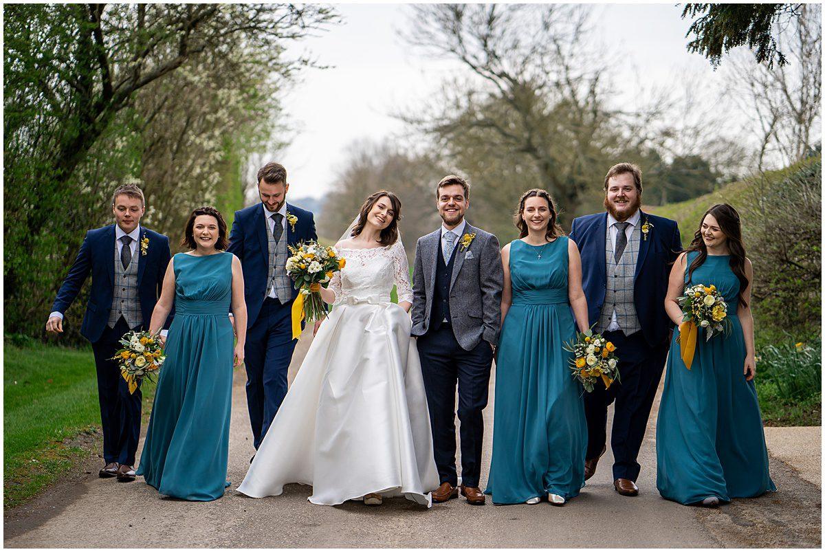east-afton-farmhouse-wedding-photographer